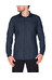 VAUDE Belluno LS Shirt Men eclipse